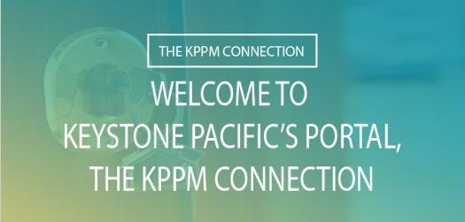 kppmconnectionlogo